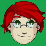 Profilbild von Adomox