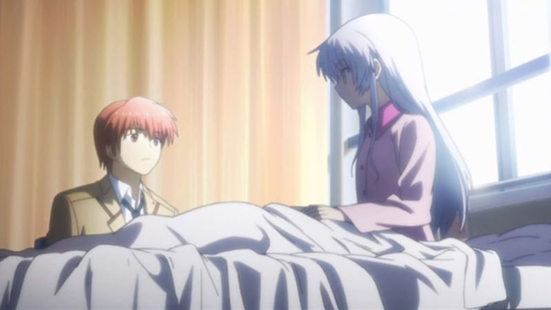 angel-beats-anime