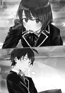 oregairu-volume-10-illustrations