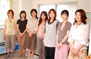 staff_ph