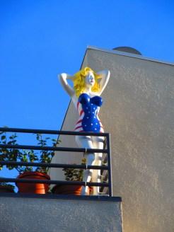 LA Santa Monica Jan 2011 (17)