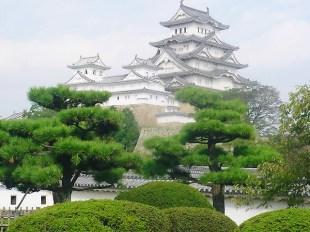 Himeji Castle (11)