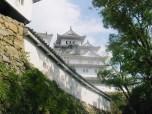 Himeji Castle (6)