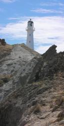 Castlepoint NZ