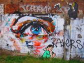 Brussels (14)