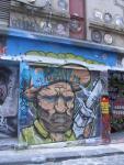 Street art (29)