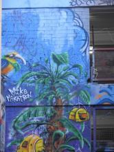 Street art (35)