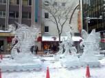 Snow festival (16)