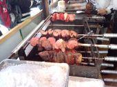 snow festival food (5)