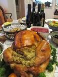 Thanksgiving 2015 (9)