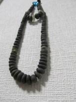 West Coast Stone Necklace (1)