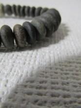 West Coast Stone Necklace (4)