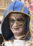 Mask (10)