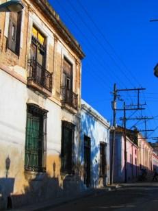 20 San Tiago Cuba (5)