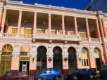 20 San Tiago Cuba (9)