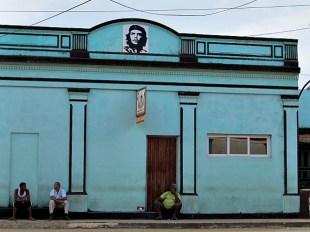 Baracoa, Cuba (10)