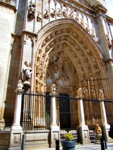 Toledo (1)