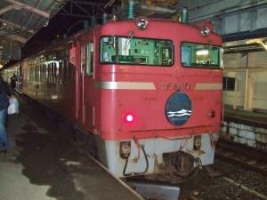 nihonkai11