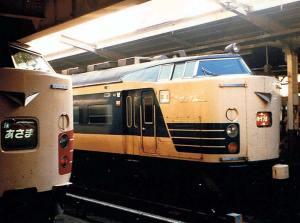 yuzuru2