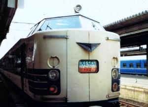 hatsukari2