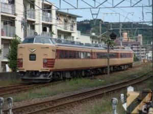 485jnr_kirishima