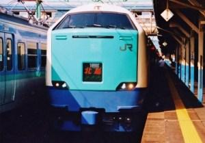 hokuetsu485-3000