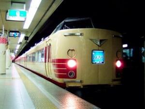 shiosai-tokyo