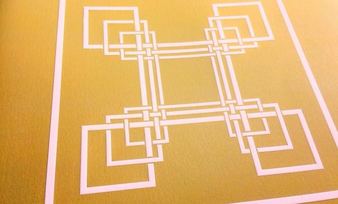 四季島ロゴ