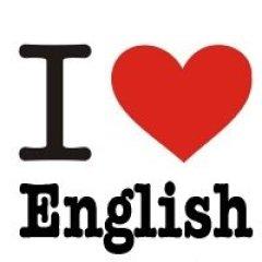Les japonais et l'anglais