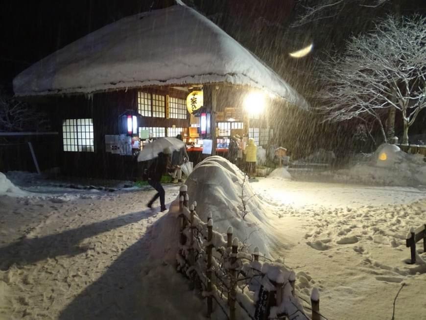 temple-japonais-neige