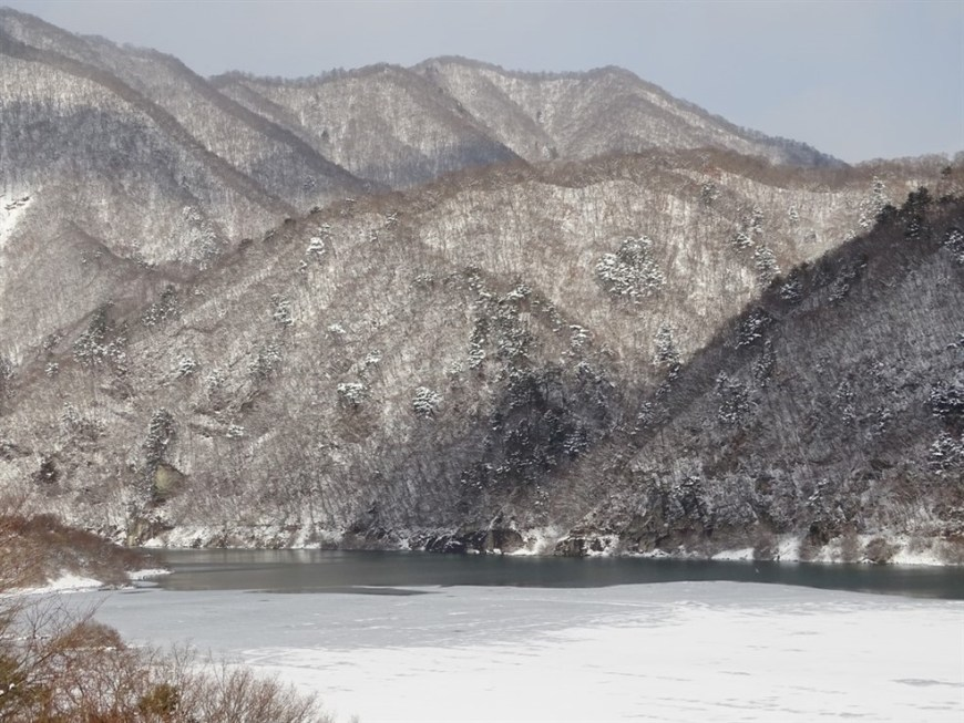 paysage-neige-japon