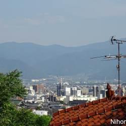 nagano-et-jigokudani-49