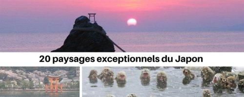 20-paysages-exceptionnels-voir-au-japon