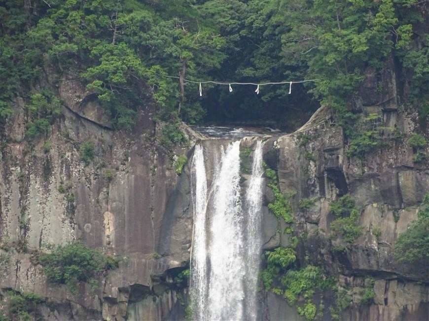 cascade-nachi-kumano-kodo