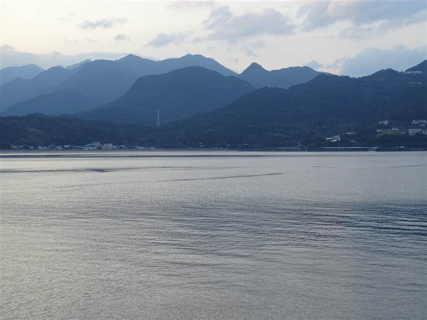 paysage-mer-japon