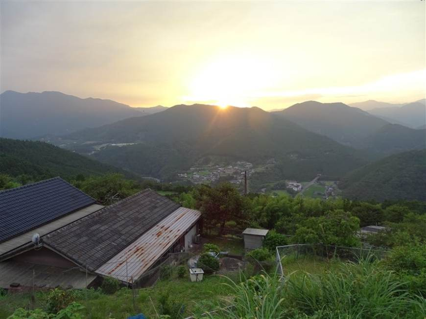 kiri-no-sato-takahara-ryokan