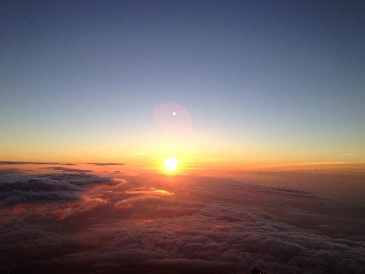 sommet-mont-fuji