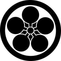 Emblème de Tenrikyo