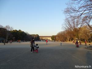 Balade à Ueno (17)