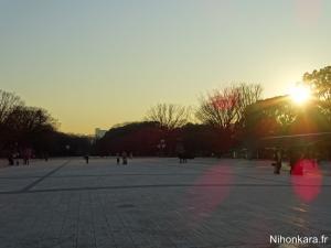 Balade à Ueno (21)