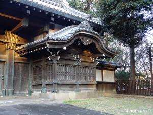 Balade à Ueno (24)