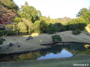 Enoshima et Kamakura (2)