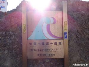 Enoshima et Kamakura (45)