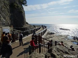 Enoshima et Kamakura (46)