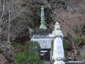 Enoshima et Kamakura (6)