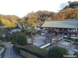 Enoshima et Kamakura (7)