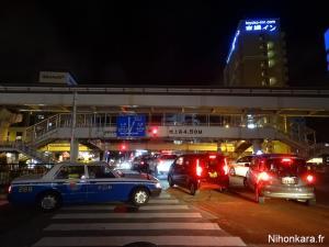 Escapade à Okinawa (15)