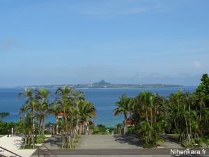 Escapade à Okinawa (34)