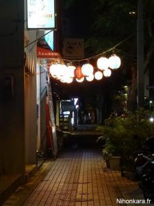 Escapade à Okinawa (8)