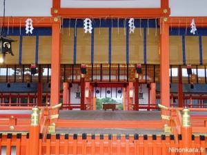 Fushimi Inari Jinja (4)
